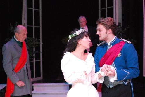 much-ado-about-nothing_30234933693_o