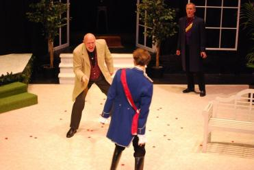 much-ado-about-nothing_30238399864_o