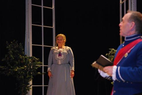 much-ado-about-nothing_30569476000_o