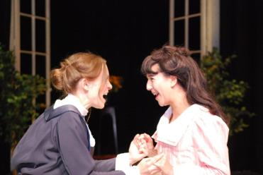 much-ado-about-nothing_30753783402_o
