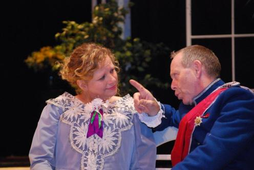 much-ado-about-nothing_30754108492_o