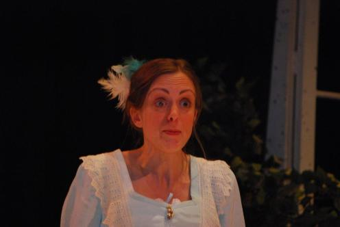 much-ado-about-nothing_30754115972_o