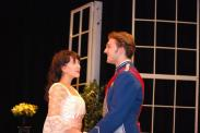 much-ado-about-nothing_30833931336_o