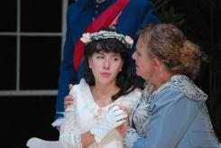 much-ado-about-nothing_30834082596_o
