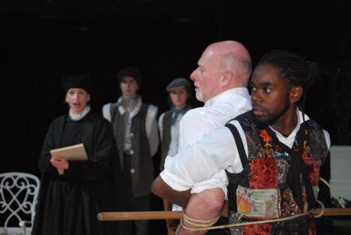 much-ado-about-nothing_30834141216_o