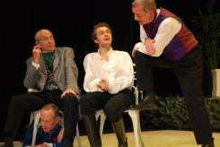 much-ado-about-nothing_30870357705_o