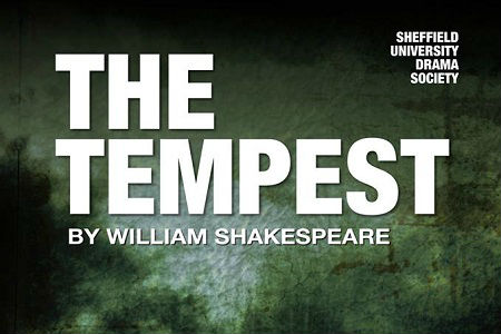 Tempest homepage crop