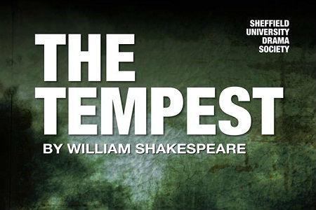 Tempest homepage crop